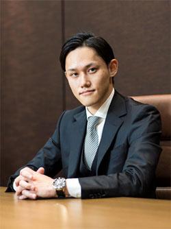 Shuhei Maruyama